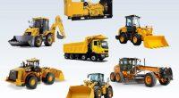 Heavy Equipment Rental in Melbourne Online