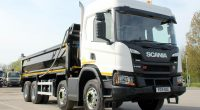 Tipper Hire Newcastle - What You Can Expect From Tippers Hire